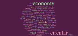 Una, dieci, centoquarantaquattro definizioni per l'economia circolare