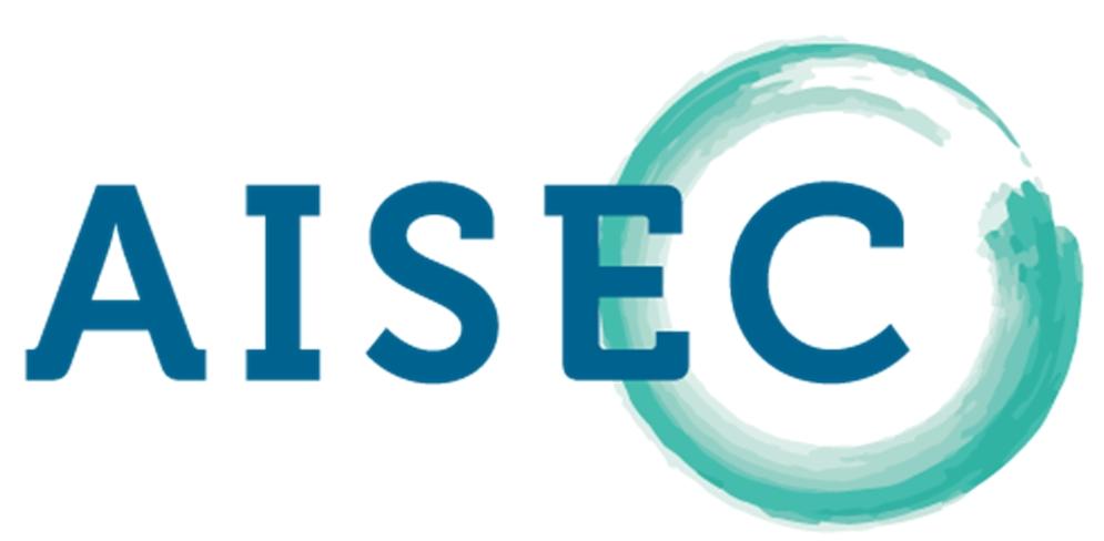 Associazione Italiana per lo Sviluppo dell'Economia Circolare