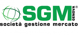 Il Mercato Ortofrutticolo di Genova diventa nuovo socio AISEC!