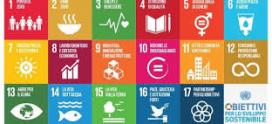 Nasce in Malesia il Jeffrey Sachs Centre, primo in Asia per lo sviluppo sostenibile