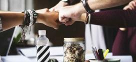 L'Impresa del Cambiamento: come passare dalla teoria alla pratica: 4 possibili ambiti